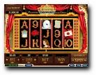 Free Slots Games