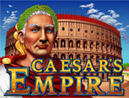caesars empire slots game